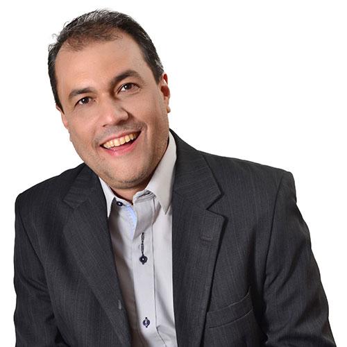 Glaucio Siqueira